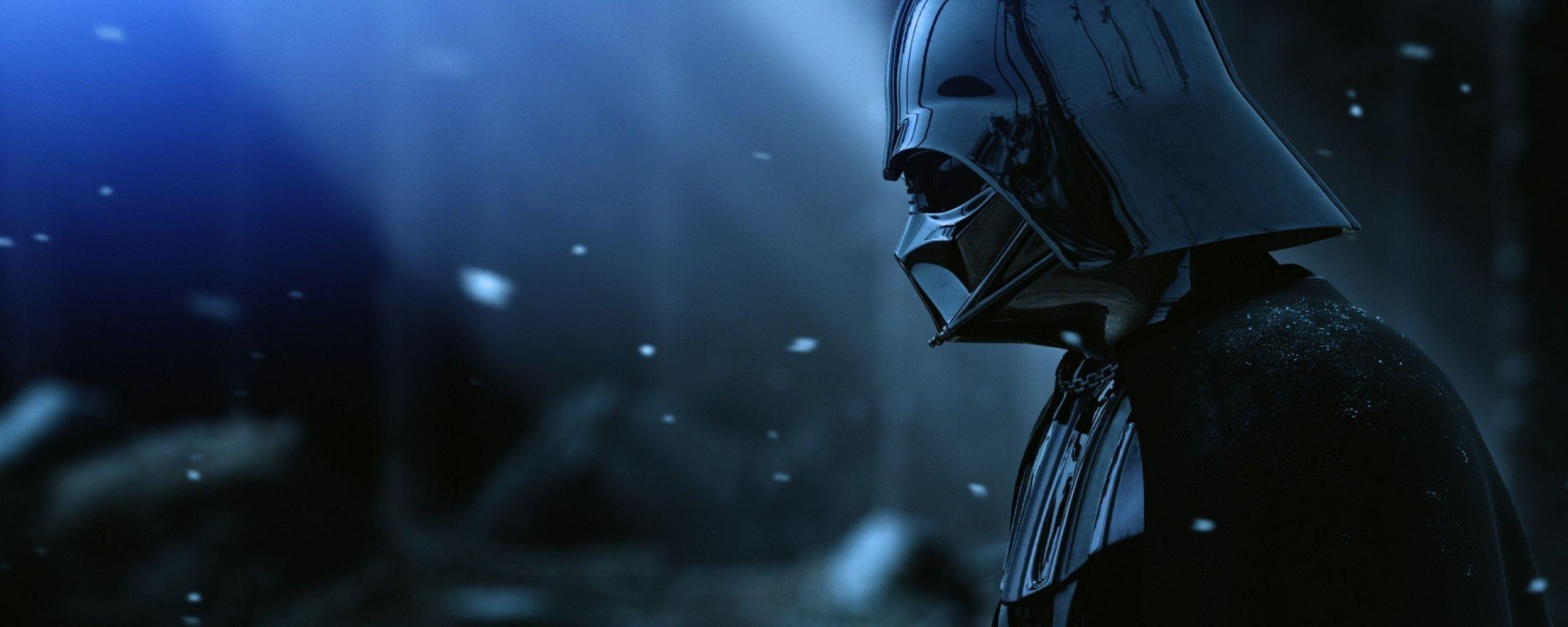 Star Wars Dual Screen Wallpapers Top Free Star Wars Dual Screen