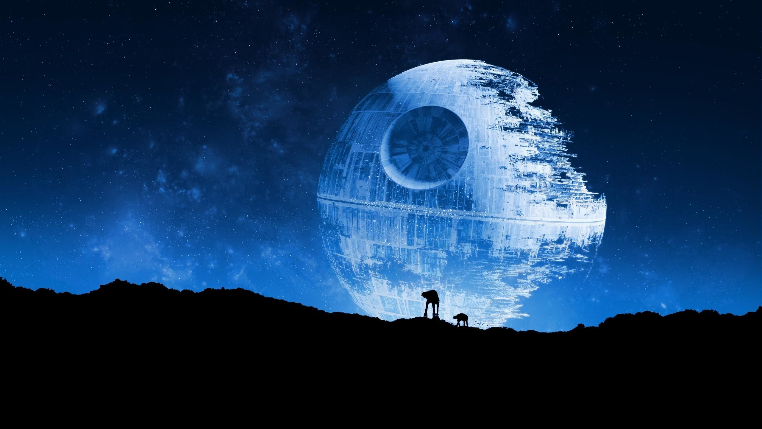 Star Wars Dual Monitor Wallpaper 3840x1200 The Galleries Of Hd