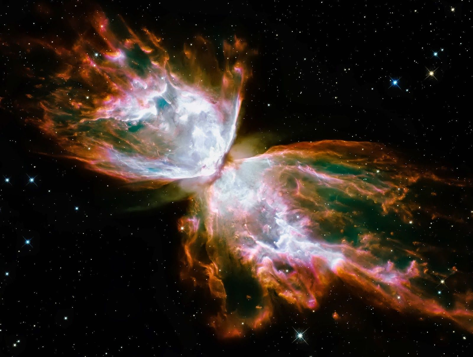 Real hd space wallpapers top free real hd space - Deep space wallpaper hd ...