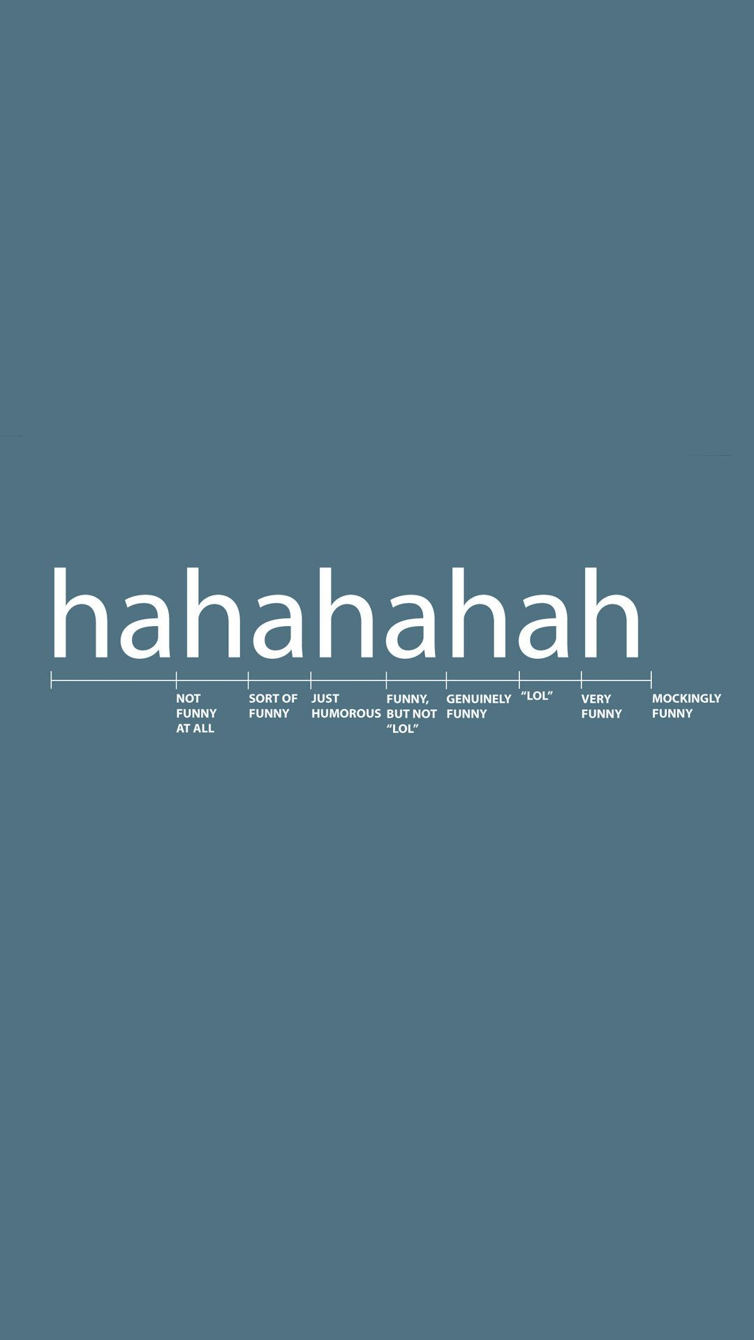 Funny Aesthetic Wallpapers Top Free Funny Aesthetic Backgrounds