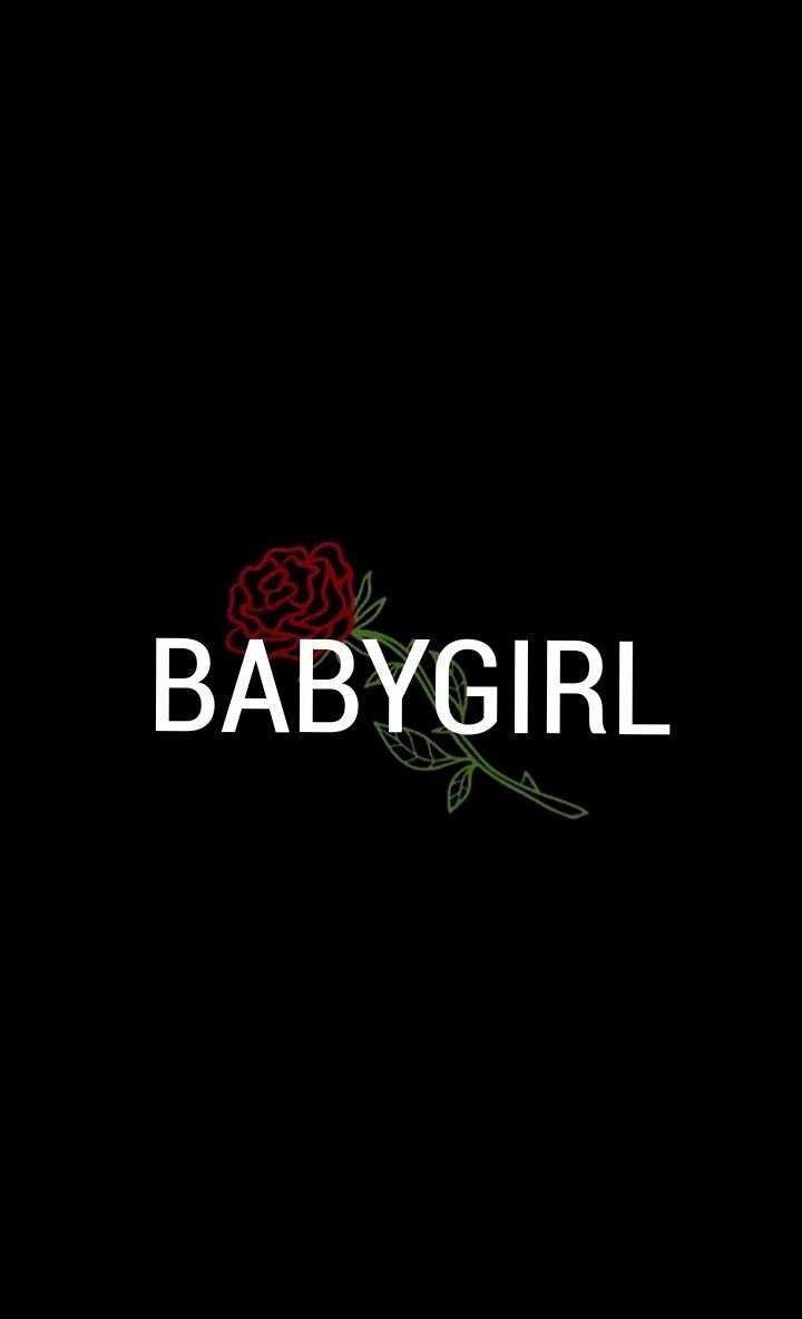 Baby Girl Aesthetic Wallpapers Top Free Baby Girl Aesthetic Backgrounds Wallpaperaccess