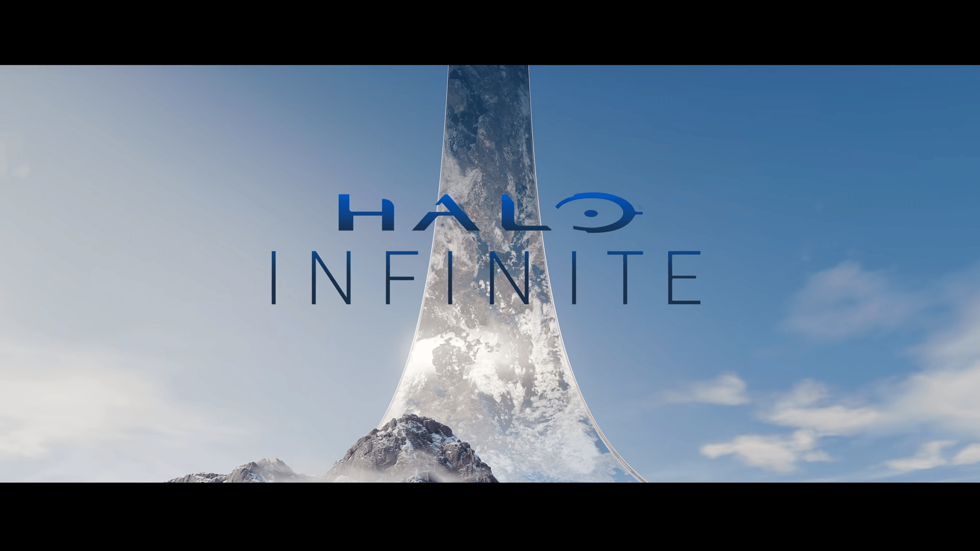Halo Infinite Wallpapers Top Free Halo Infinite Backgrounds