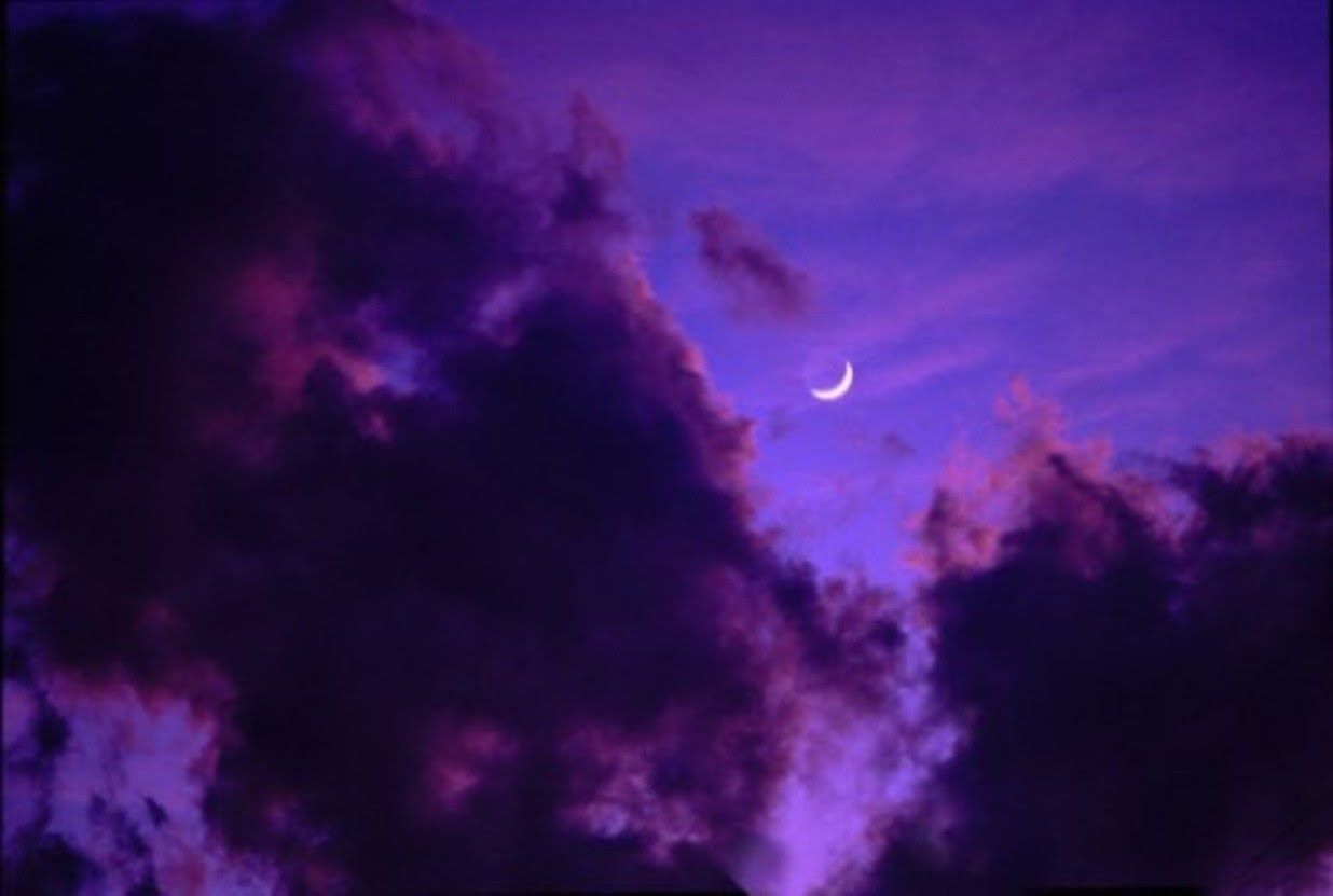 Best Free Aesthetic Hipster Wallpapers Jpg 1236x831 Blue Moon Backgrounds Tumblr