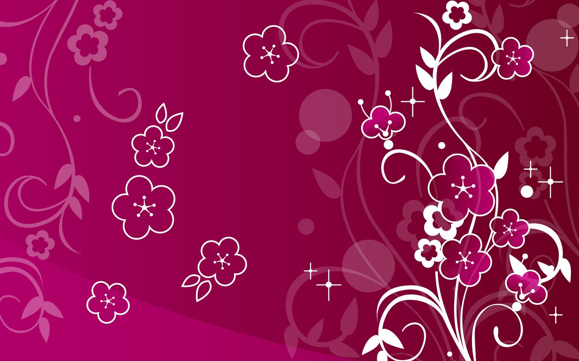 Download 77 Wallpaper Android Bunga HD Gratid