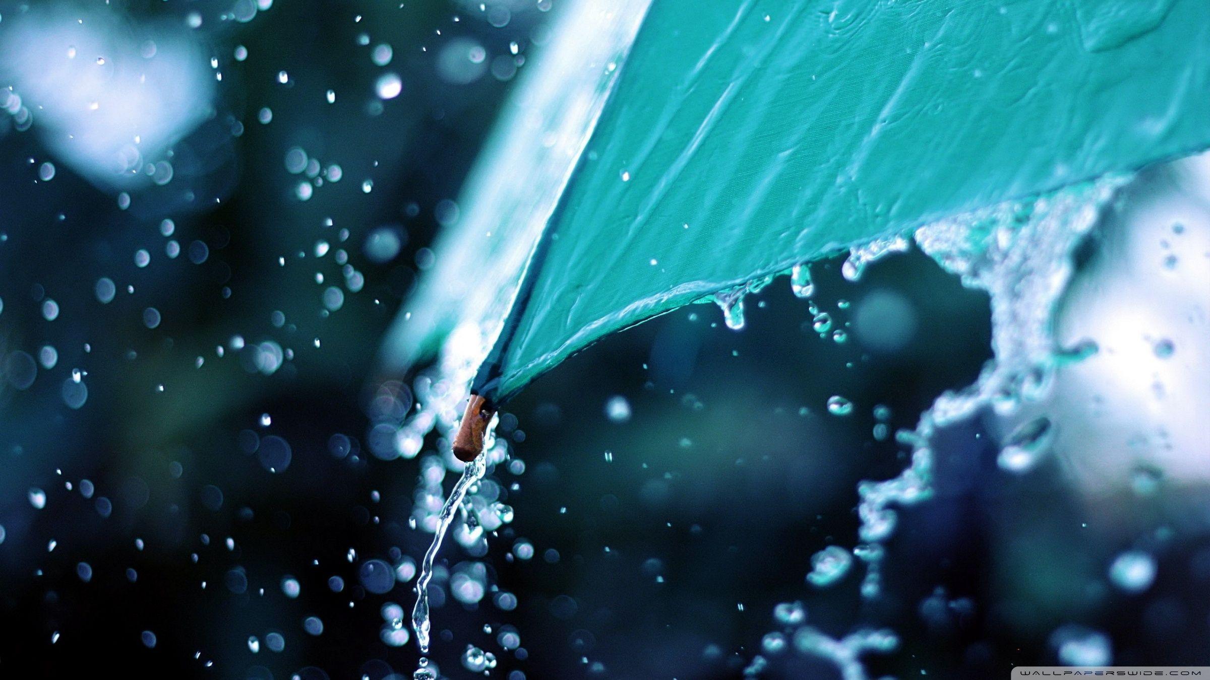 Rain Hd Desktop Wallpapers Top Free Rain Hd Desktop Backgrounds Wallpaperaccess