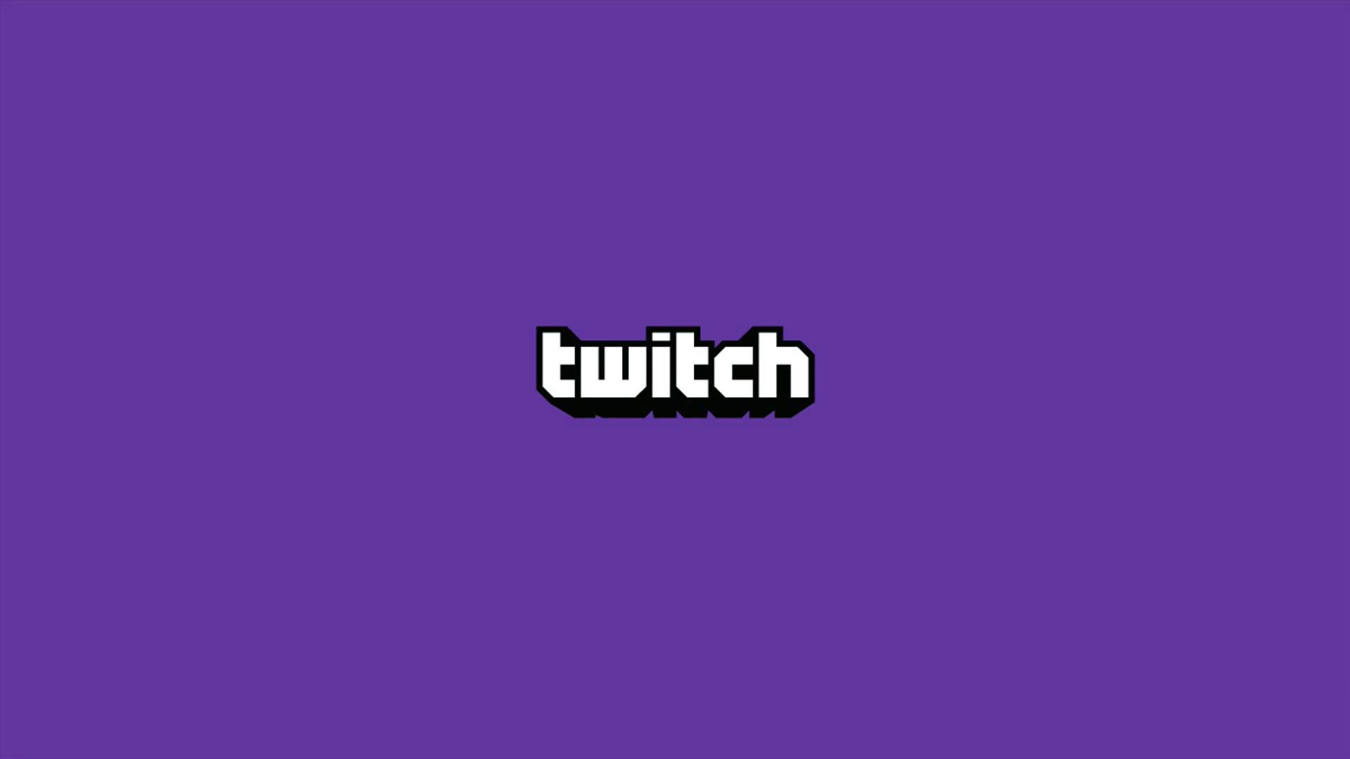 Twitch 1080 Wallpapers Top Free Twitch 1080 Backgrounds