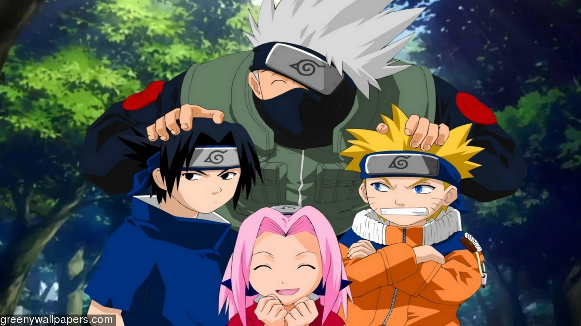 Team 7 Wallpapers Top Free Team 7 Backgrounds Wallpaperaccess