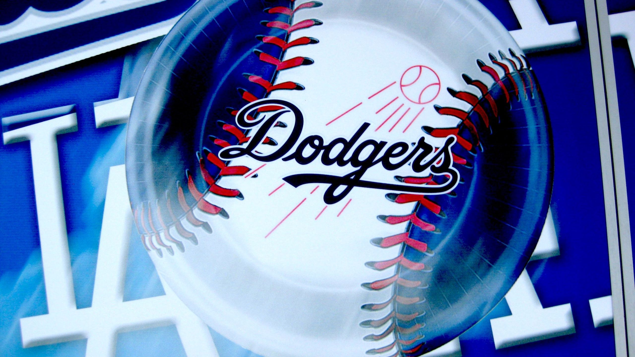 Dope Los Angeles Dodgers Wallpapers Top Free Dope Los Angeles Dodgers Backgrounds Wallpaperaccess