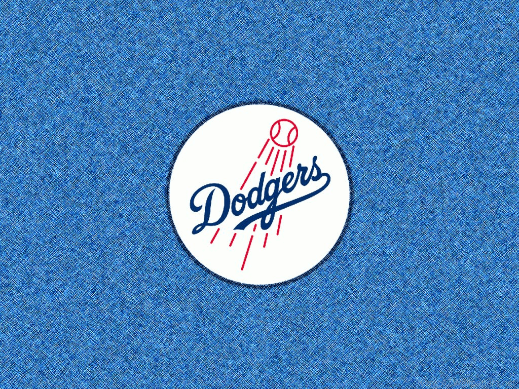 la dodgers backgrounds