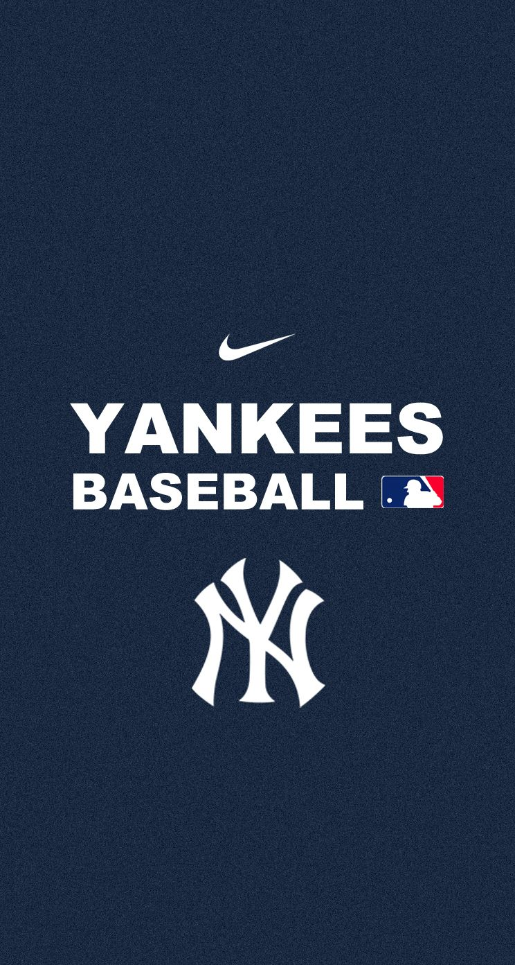 New York Yankees Iphone Wallpapers Top Free New York Yankees Iphone Backgrounds Wallpaperaccess