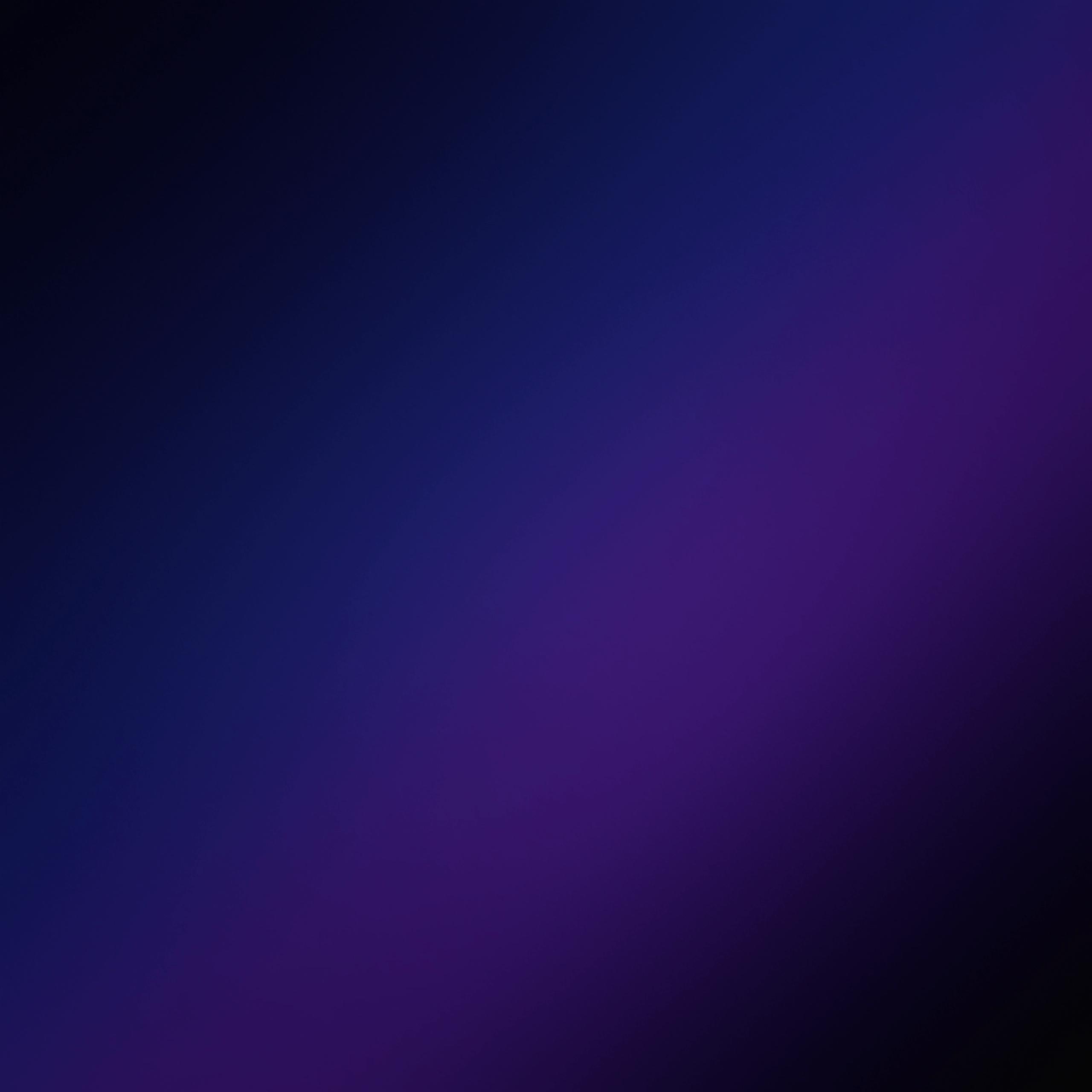 4k Samsung Galaxy Wallpapers Top Free 4k Samsung Galaxy