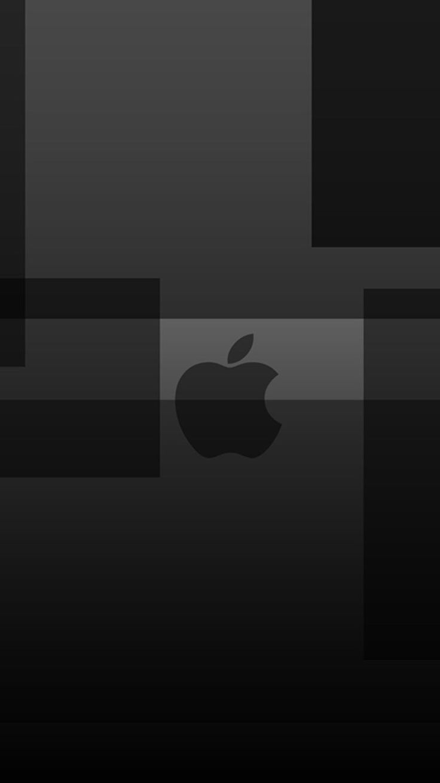 Логотип Эппл Обои На Айфон