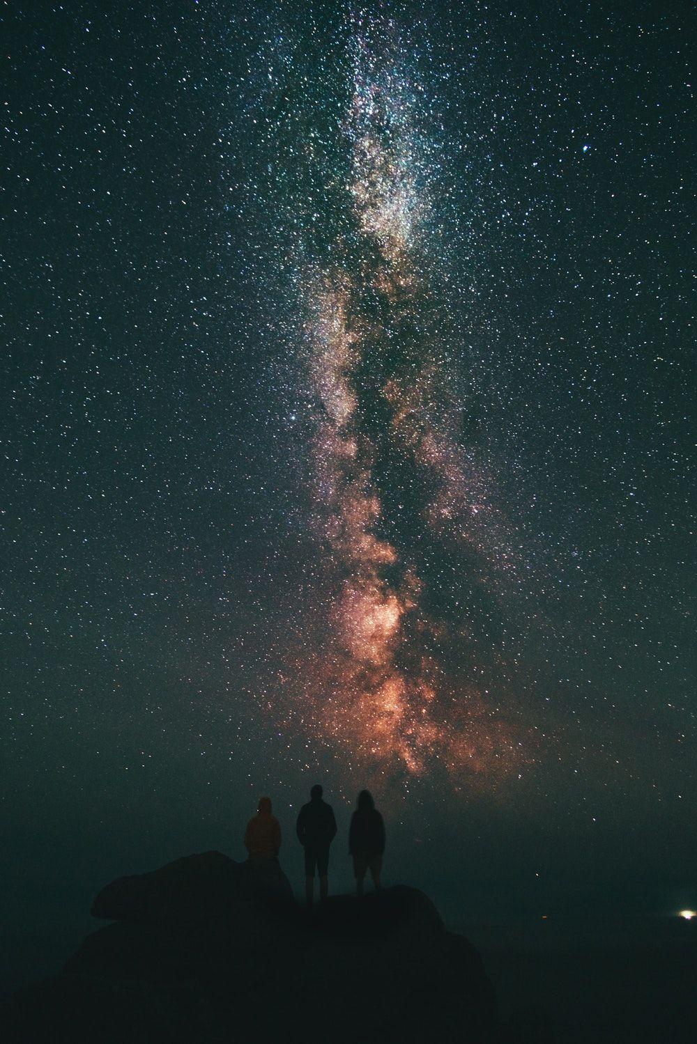 1000x1499 خلفيات جالاكسي [تنزيل مجاني!].  66 أفضل خلفية المجرة الحرة