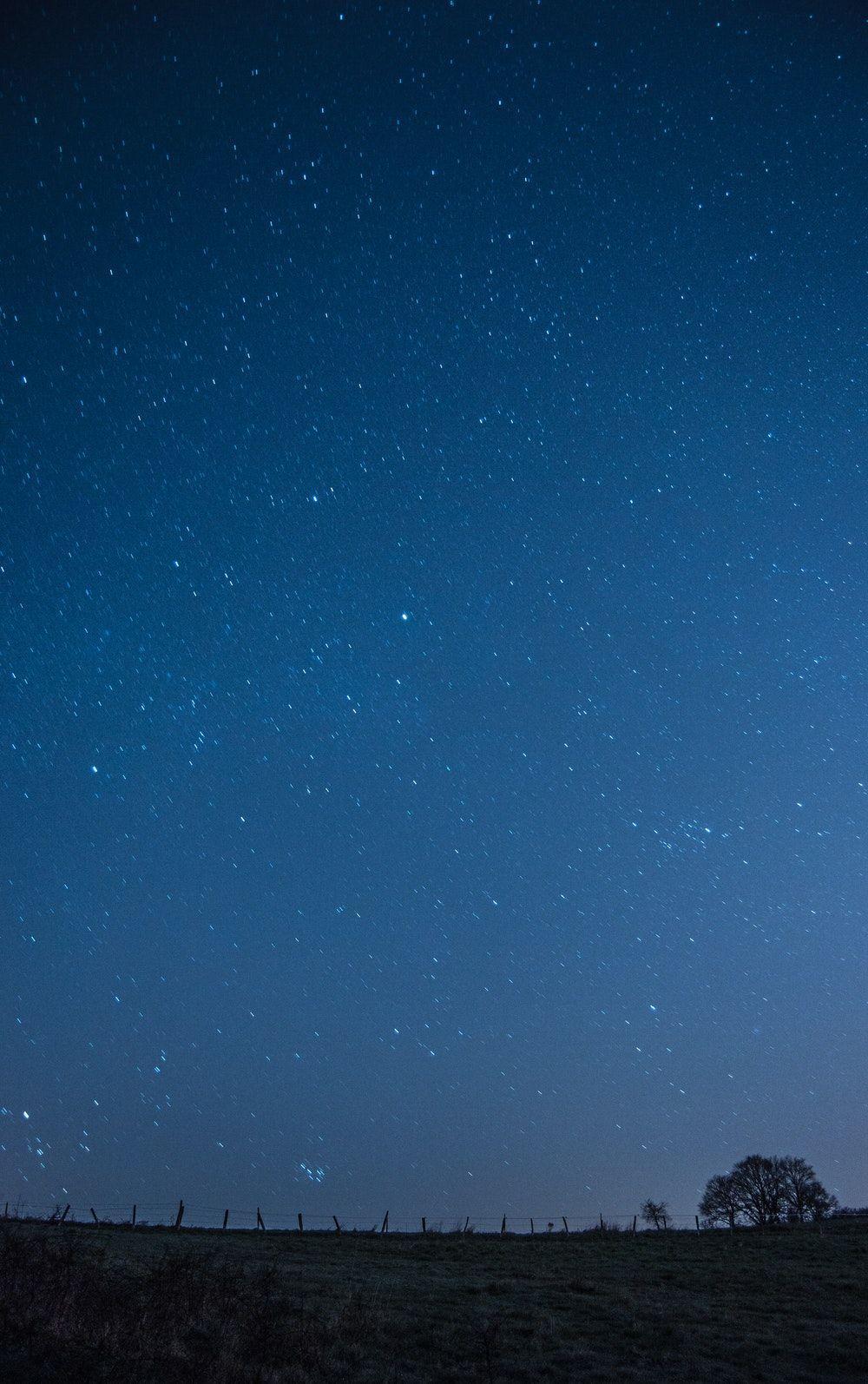 1000x1594 صورة خلفية Galaxy [HD]