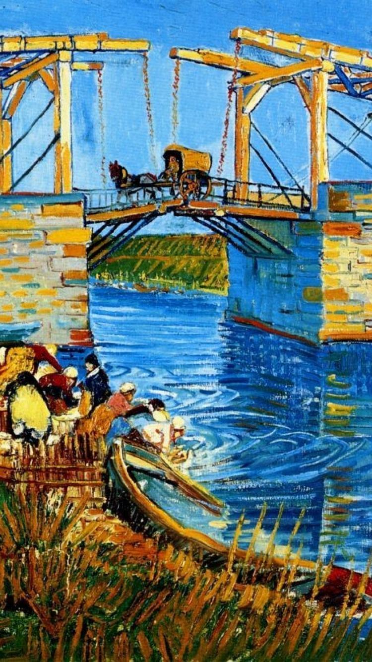 "1920x1200 Vincent, Van, Gogh, High, Resolution, Wallpaper, Download, Pictures ..."">"