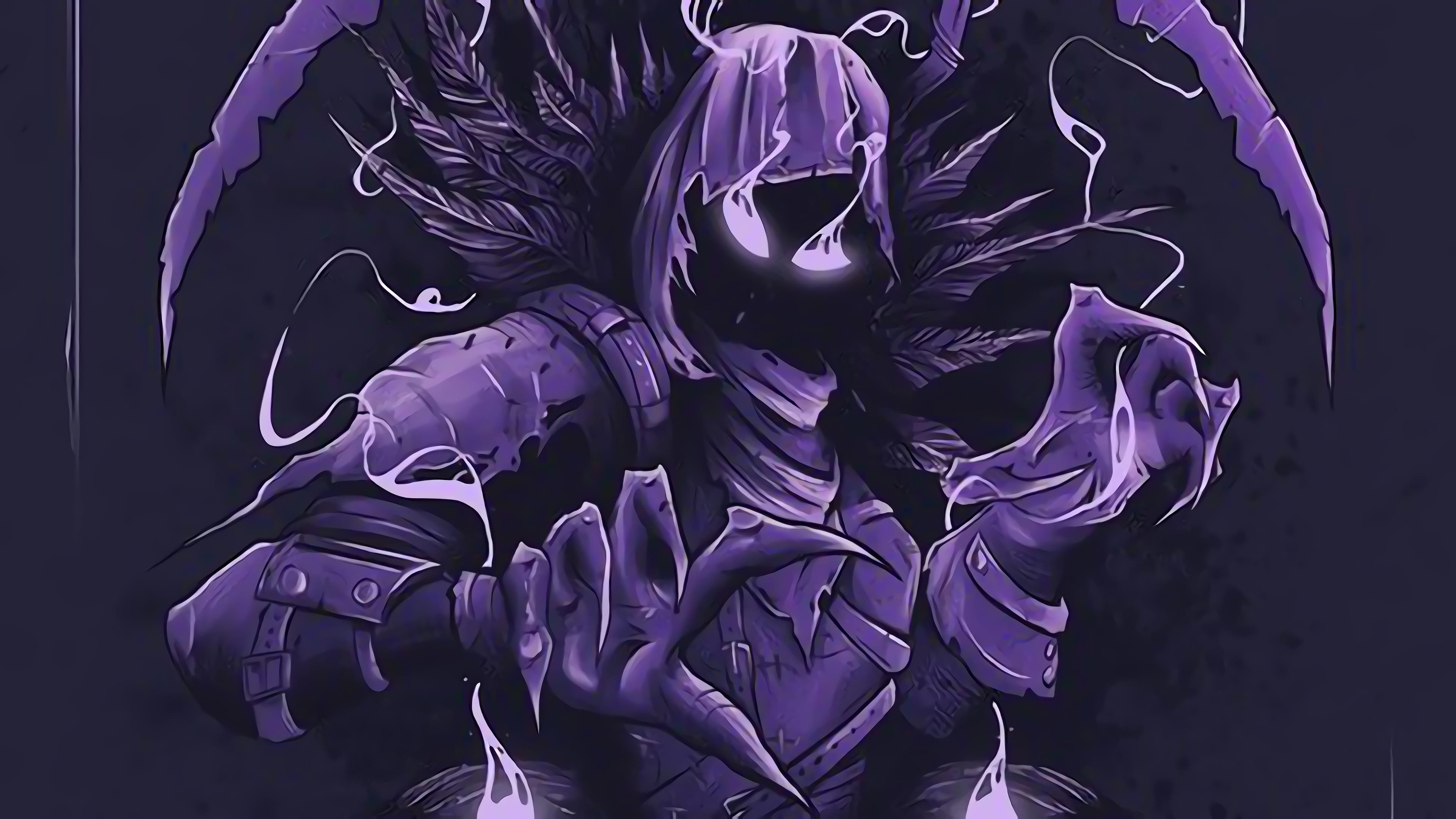 Fortnite Fan Art Wallpapers Top Free Fortnite Fan Art Backgrounds Wallpaperaccess