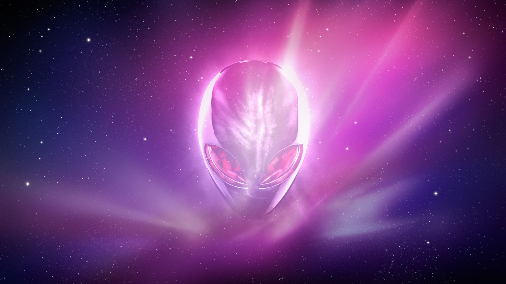 "1280x800 HD Alienware Wallpapers"">"