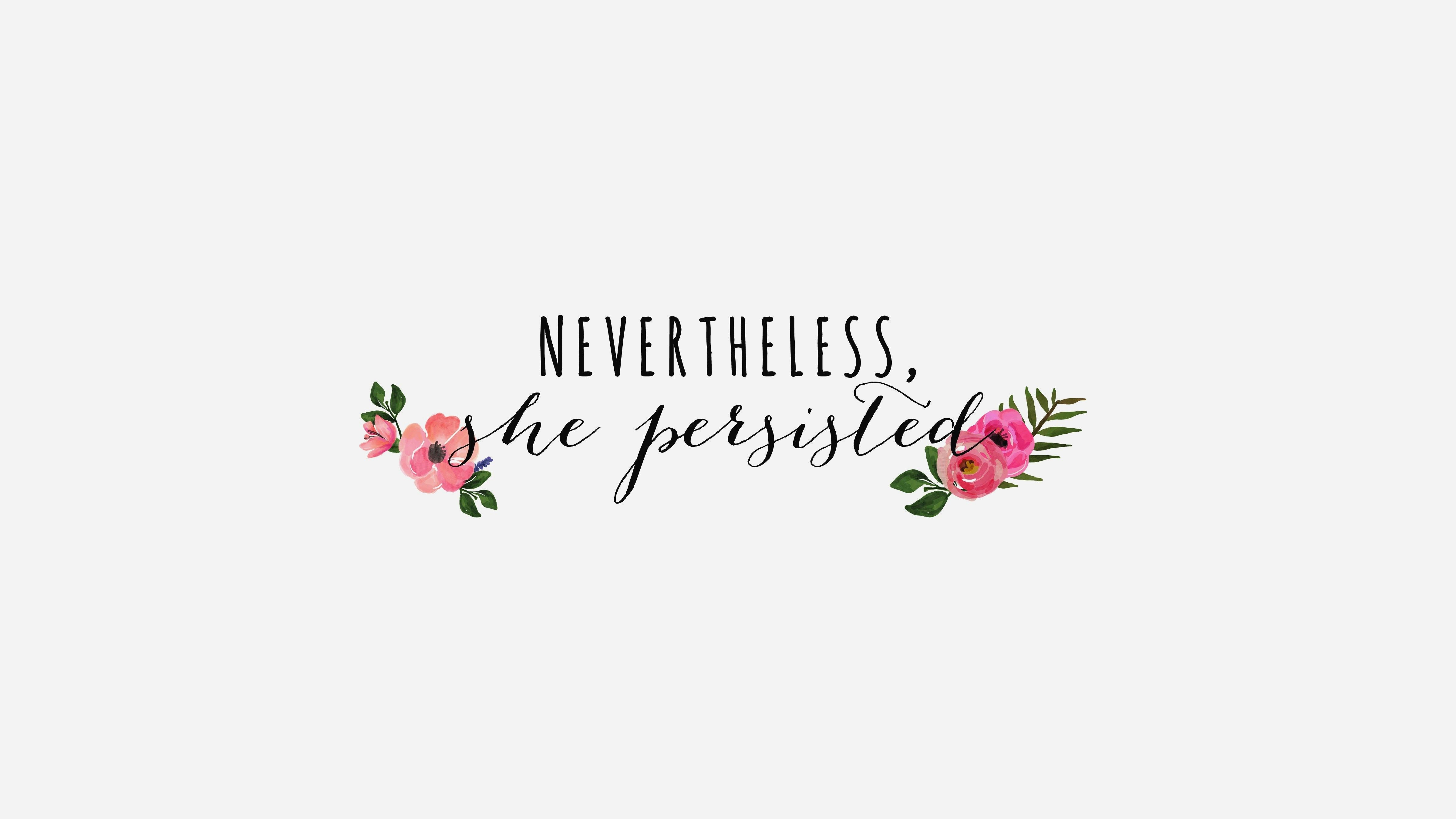Mac Pastel Quotes Wallpapers Top Free Mac Pastel Quotes