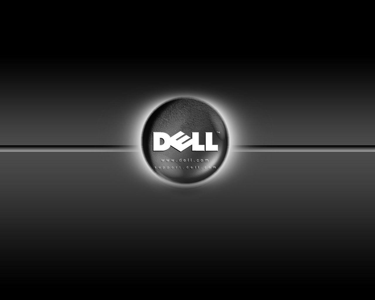 Dell Hd Wallpapers Top Free Dell Hd Backgrounds