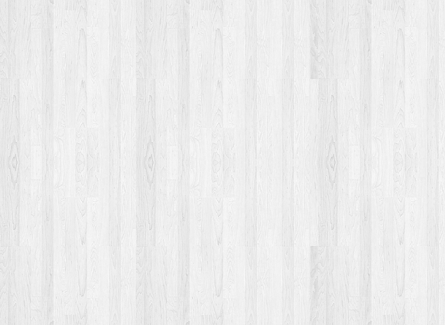 31 Best Free White Wood Wallpapers