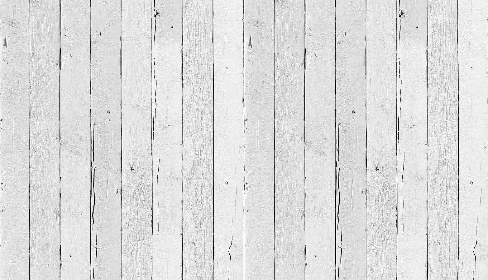 White Wood Wallpapers Top Free White Wood Backgrounds
