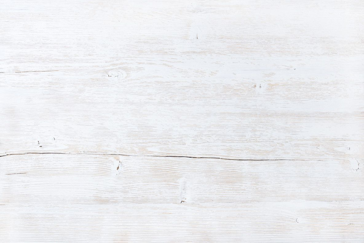 White wood wallpapers top free white wood backgrounds - White grunge background 1920x1080 ...