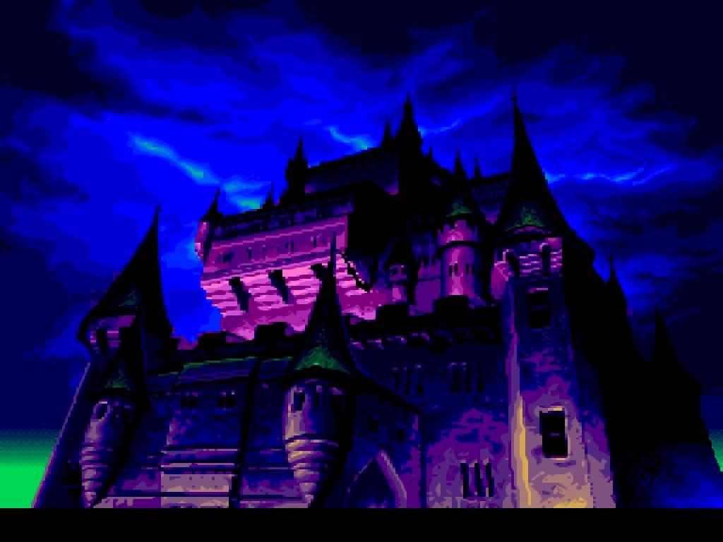 Blood Castle Wallpapers Top Free Blood Castle Backgrounds