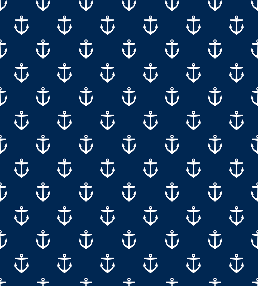 Cute Navy Wallpapers Top Free Cute Navy Backgrounds