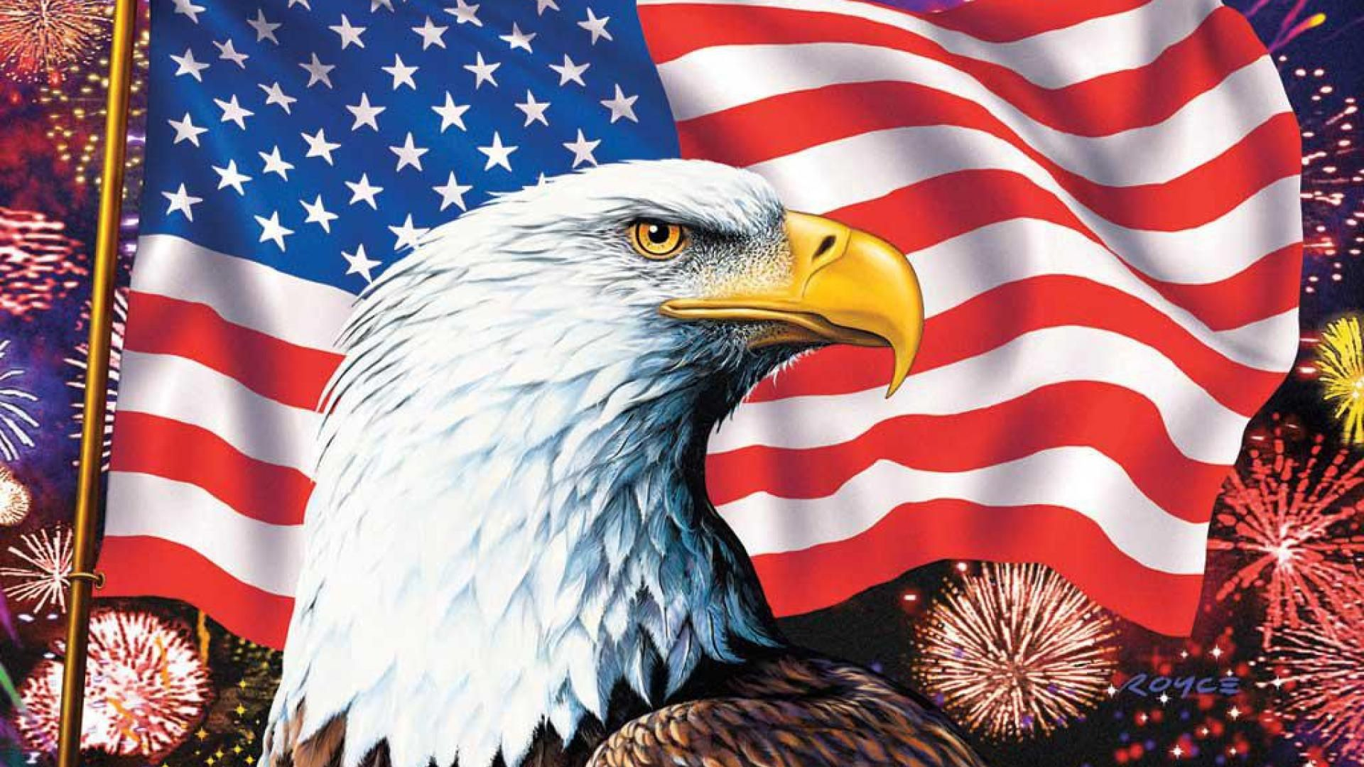 America Wallpapers Top Free America Backgrounds Wallpaperaccess