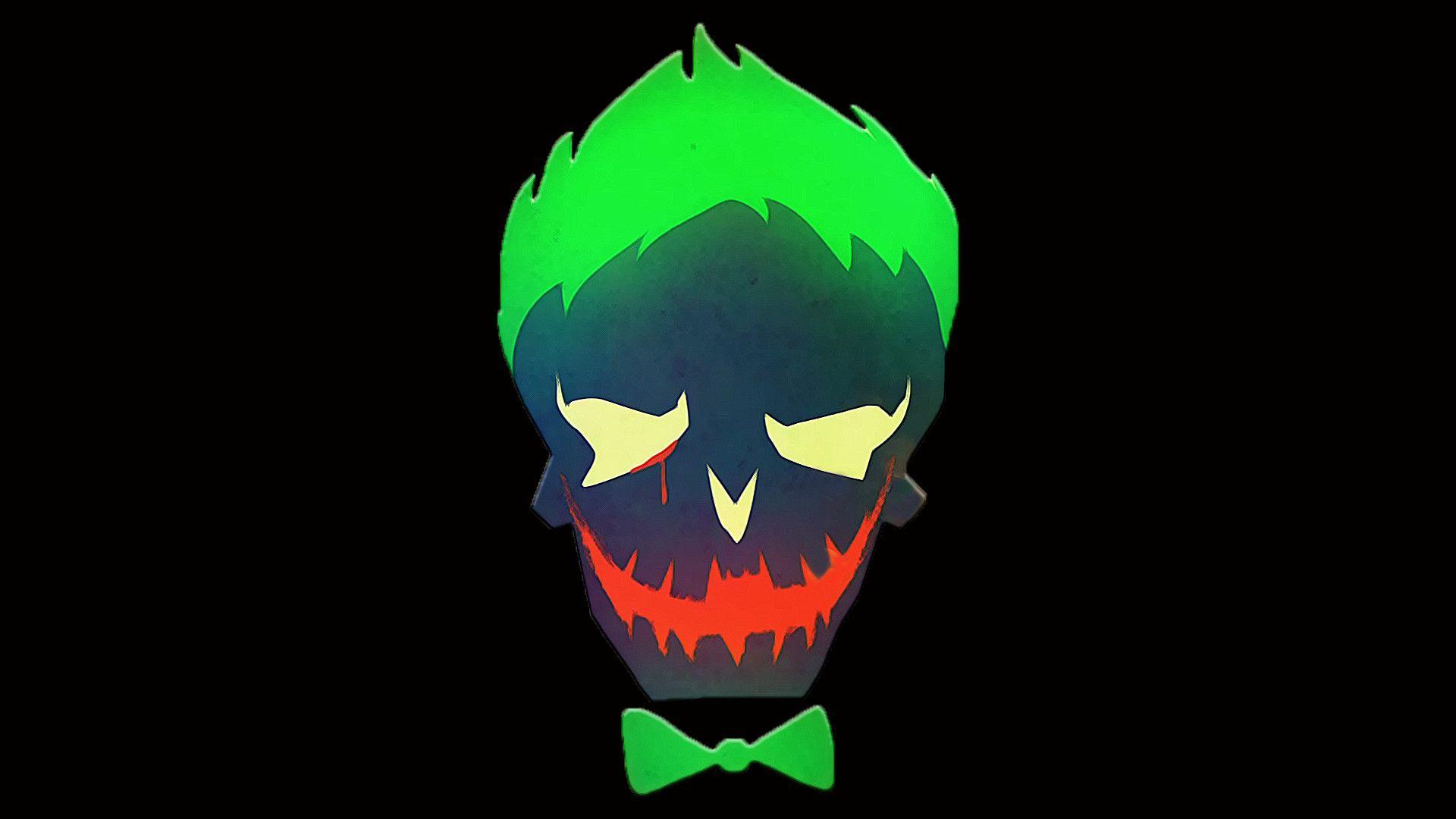 74 Best Free Purple And Green Joker Wallpapers Wallpaperaccess