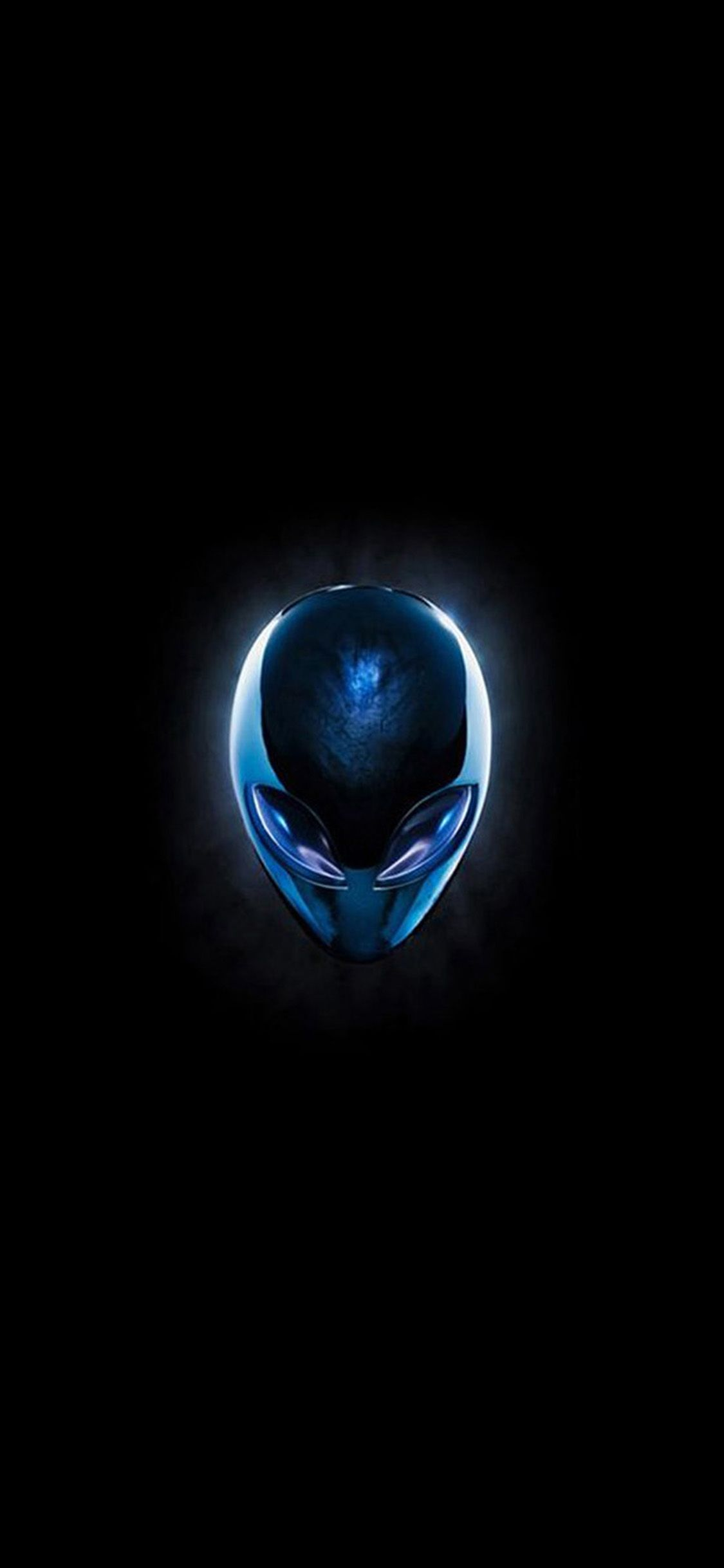 Alien 3D iPhone Wallpapers - Top Free Alien 3D iPhone Backgrounds