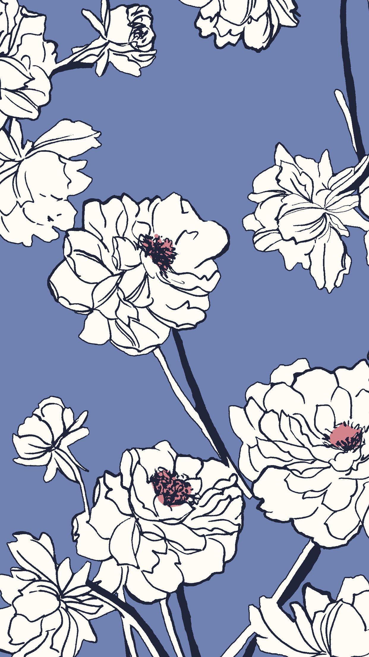 Pastel Kate Spade Desktop Wallpapers - Top Free Pastel ...Kate Spade Pattern Desktop