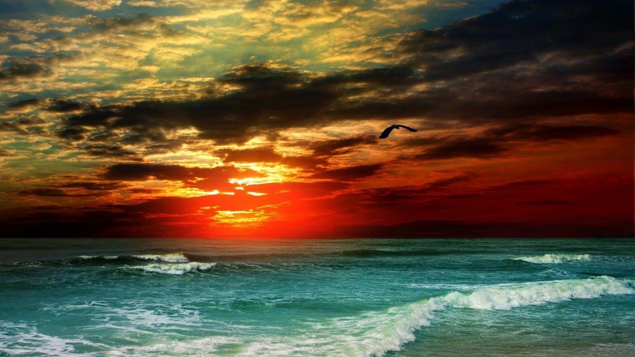 Super 8k Uhd Ocean Wallpapers Top Free Super 8k Uhd Ocean
