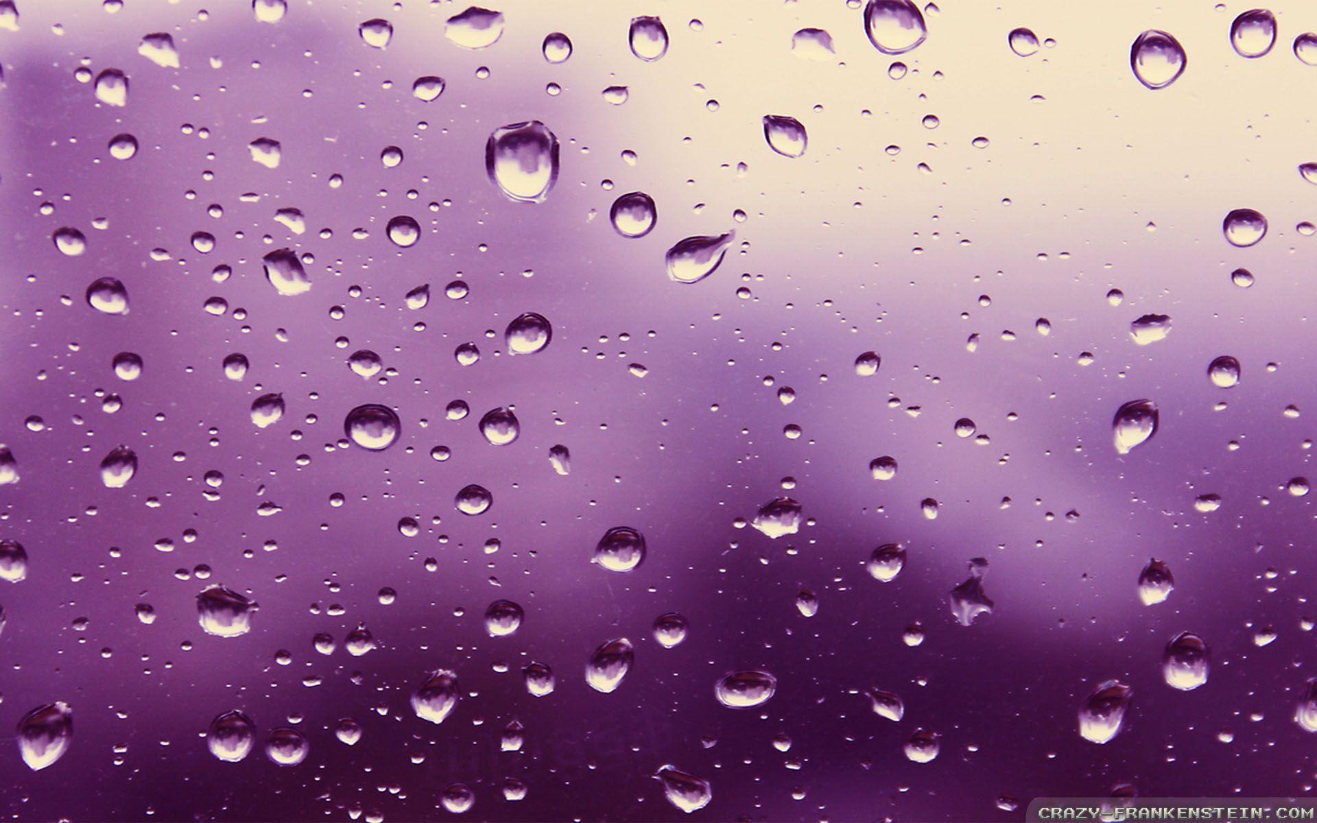 purple rain download prince