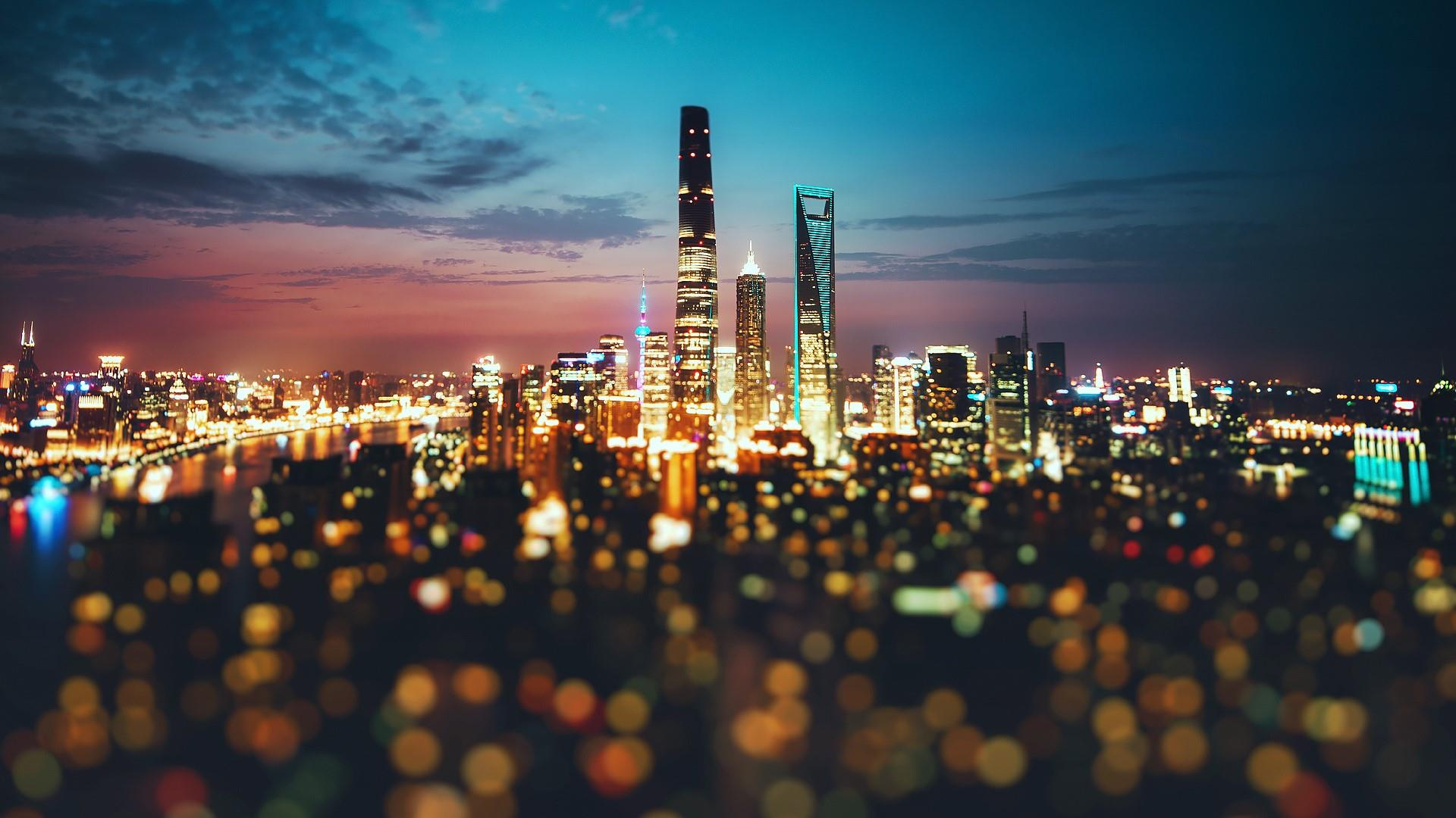 Shanghai Wallpapers Top Free Shanghai Backgrounds