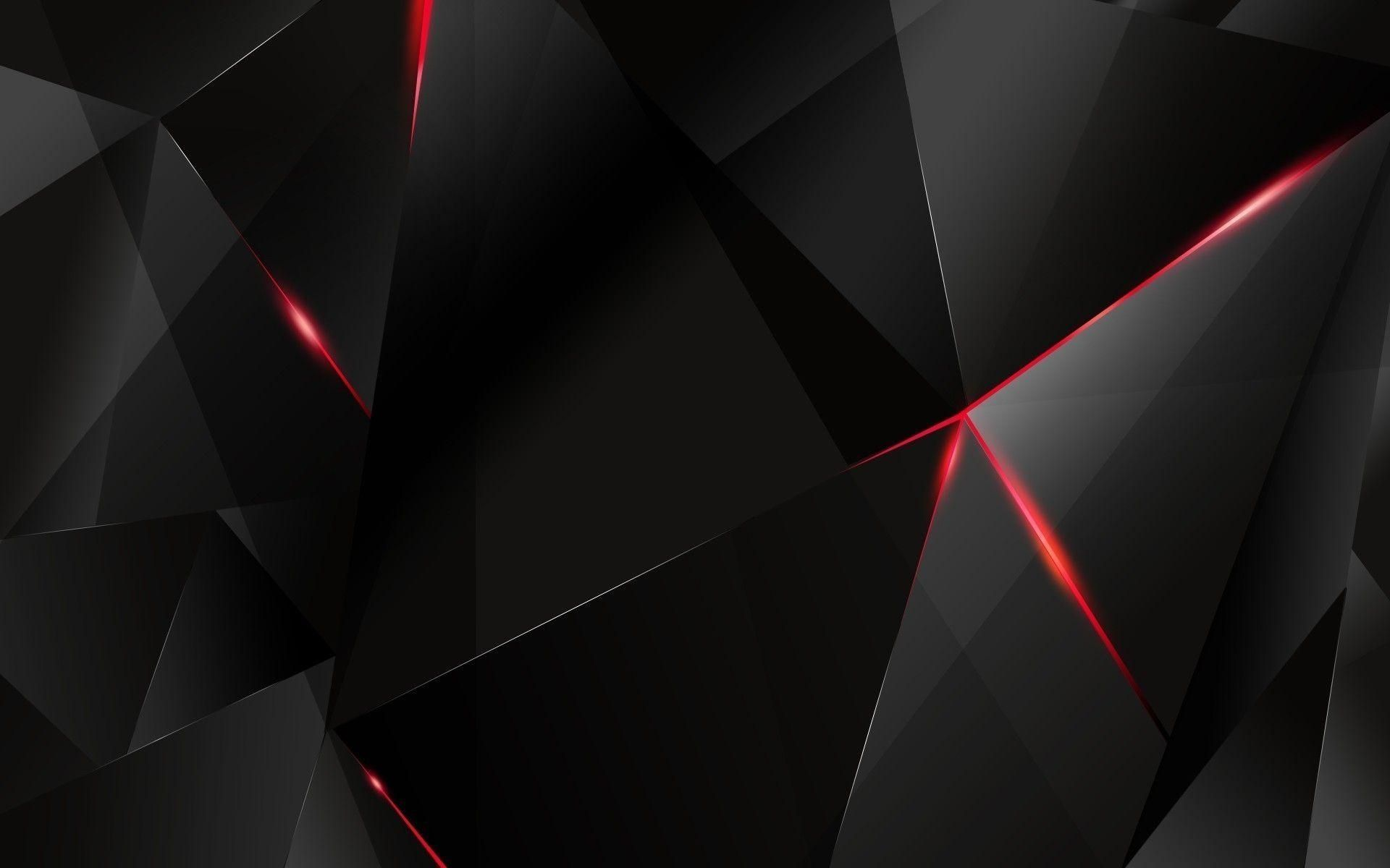 Black And Red Pc Wallpapers Top Free Black And Red Pc