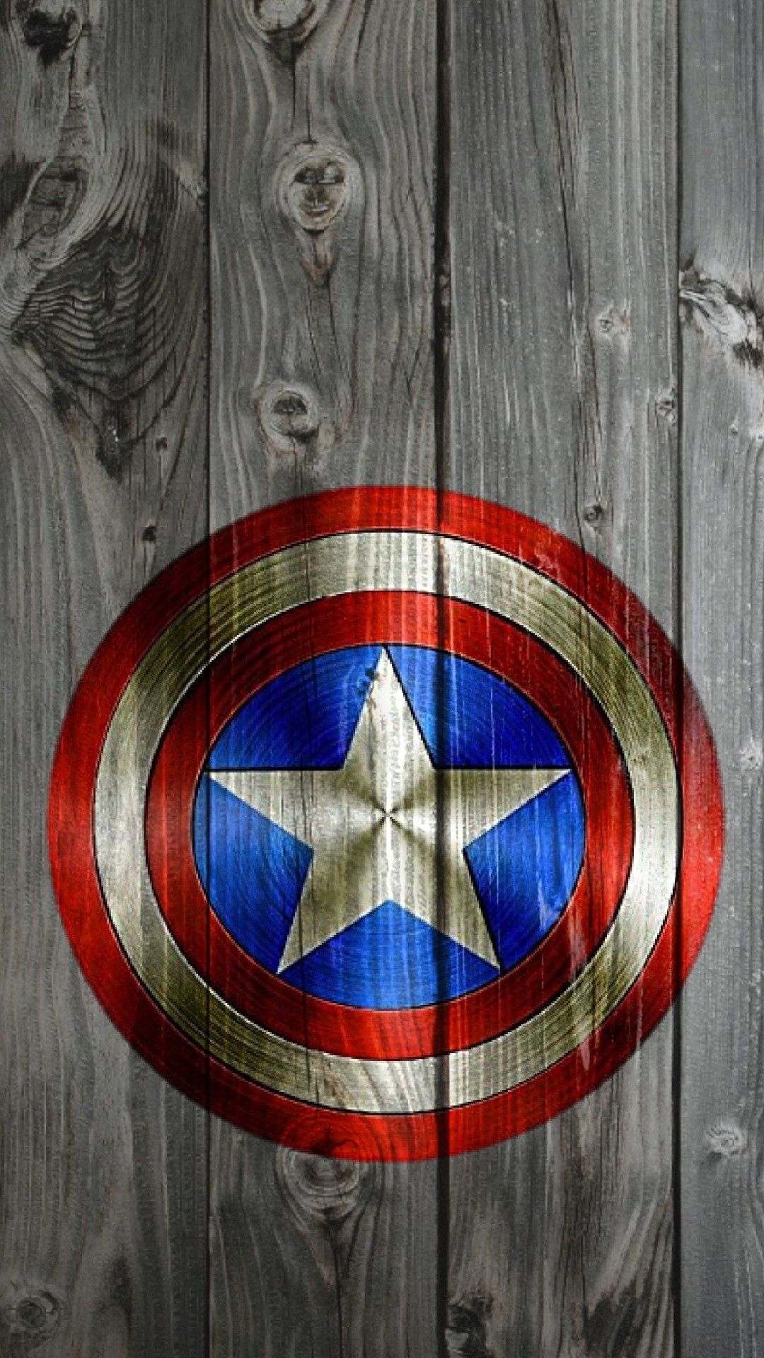 Wallpaper hd android captain america