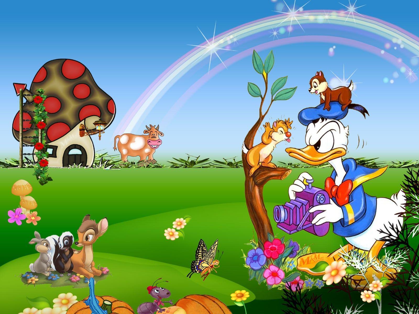 Animation Cartoon Full Movie cartoon scenery wallpapers - top free cartoon scenery