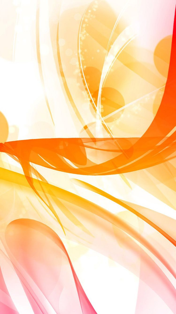 Bright Iphone Wallpapers Top Free Bright Iphone