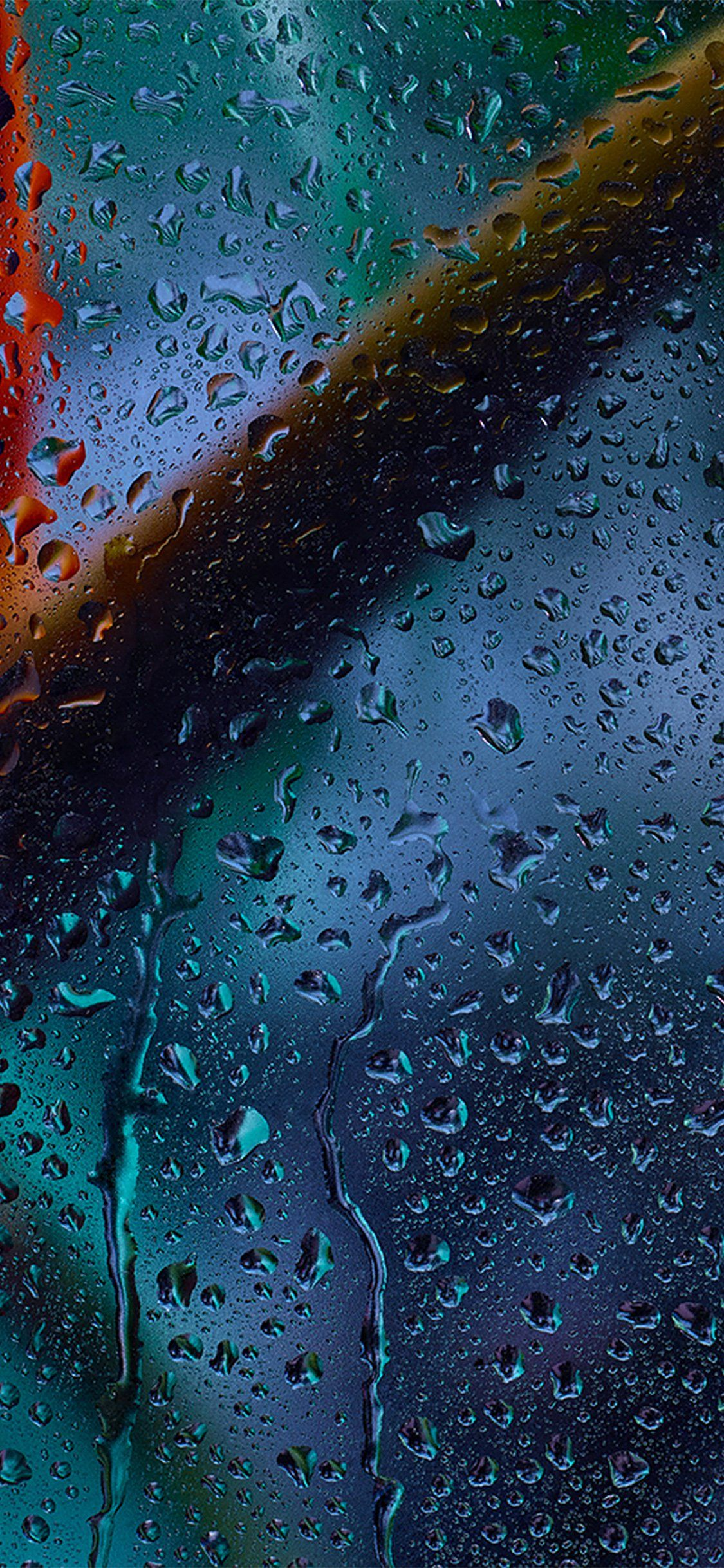 Rain Iphone Wallpapers Top Free Rain Iphone Backgrounds