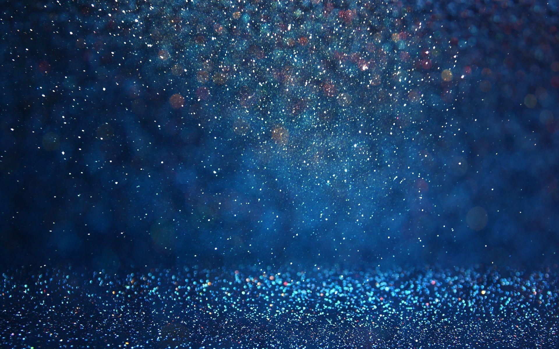 Blue Rain Wallpapers Top Free Blue Rain Backgrounds