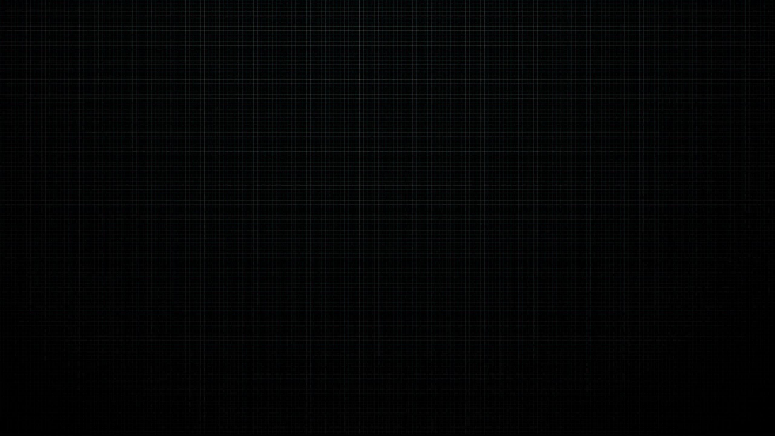 Kumpulan Wallpaper Black Solid
