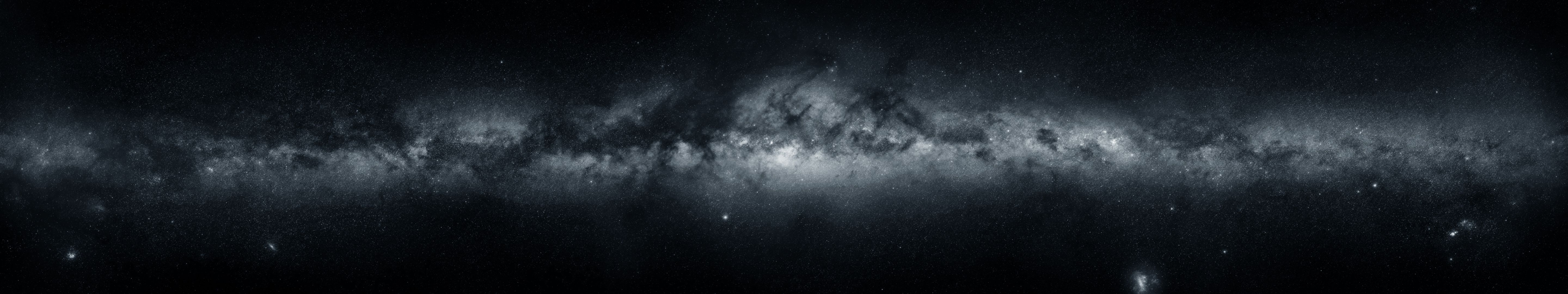 5760 X 2160 Space Wallpapers Top Free 5760 X 2160 Space
