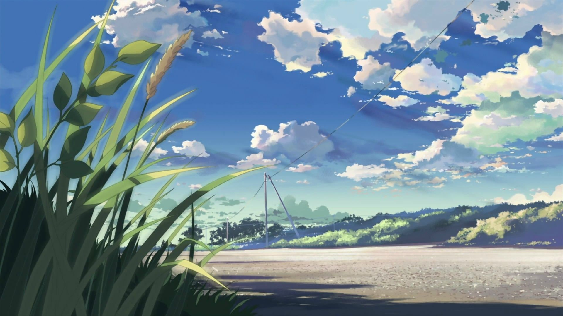Aesthetic Anime Laptop Wallpapers Top Free Aesthetic Anime Laptop Backgrounds Wallpaperaccess