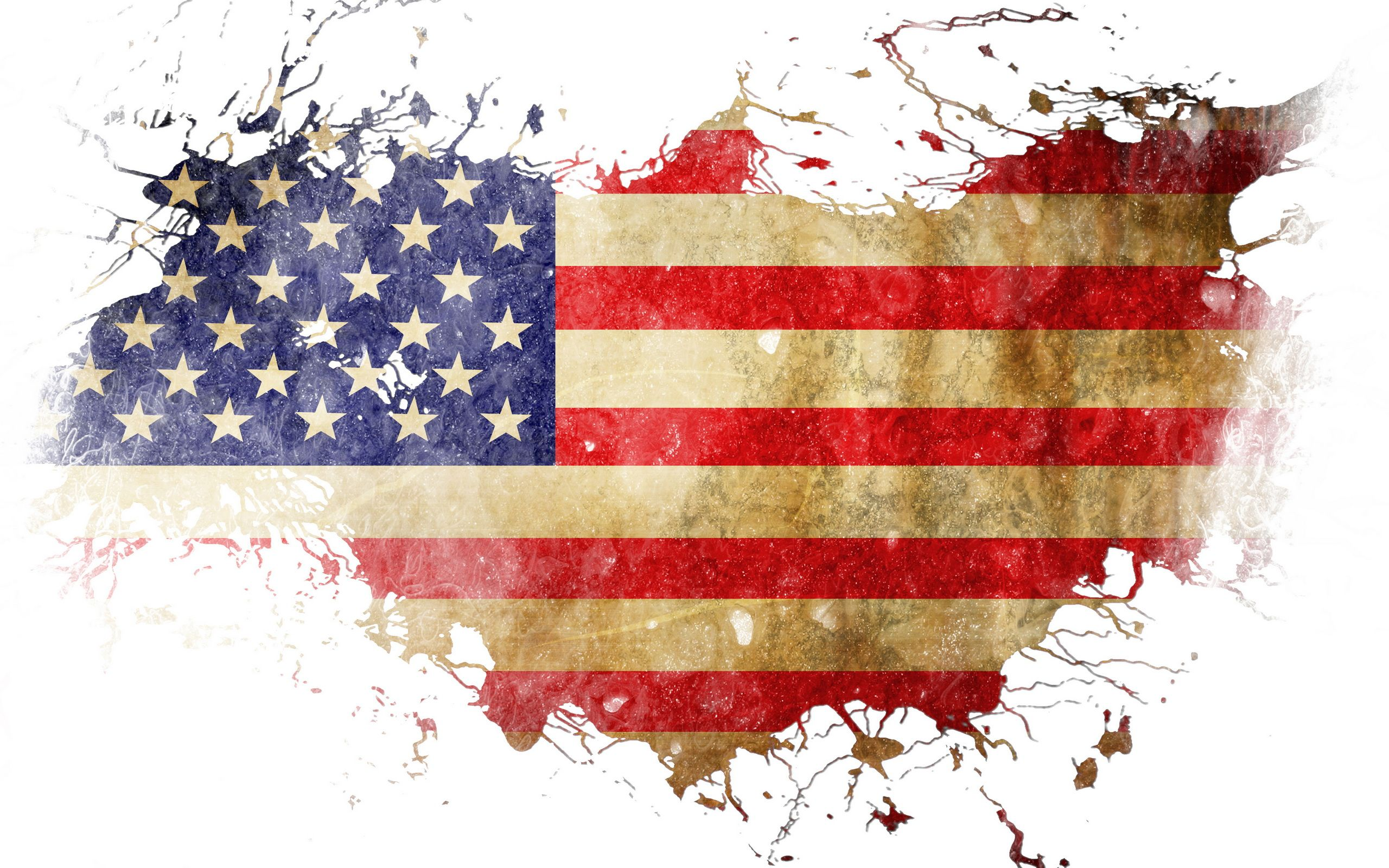United States Of America Wallpapers Top Free United States Of