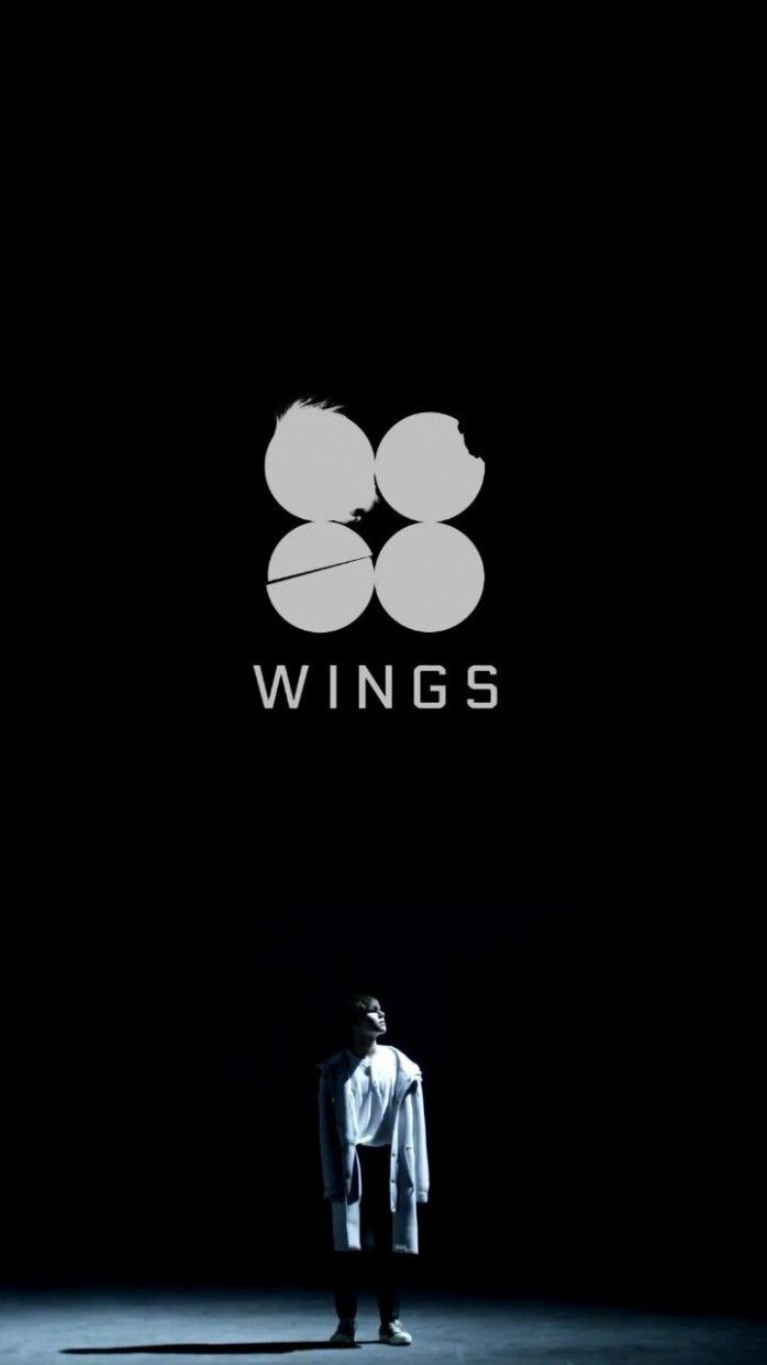 Kpop Logo Wallpapers Top Free Kpop Logo Backgrounds