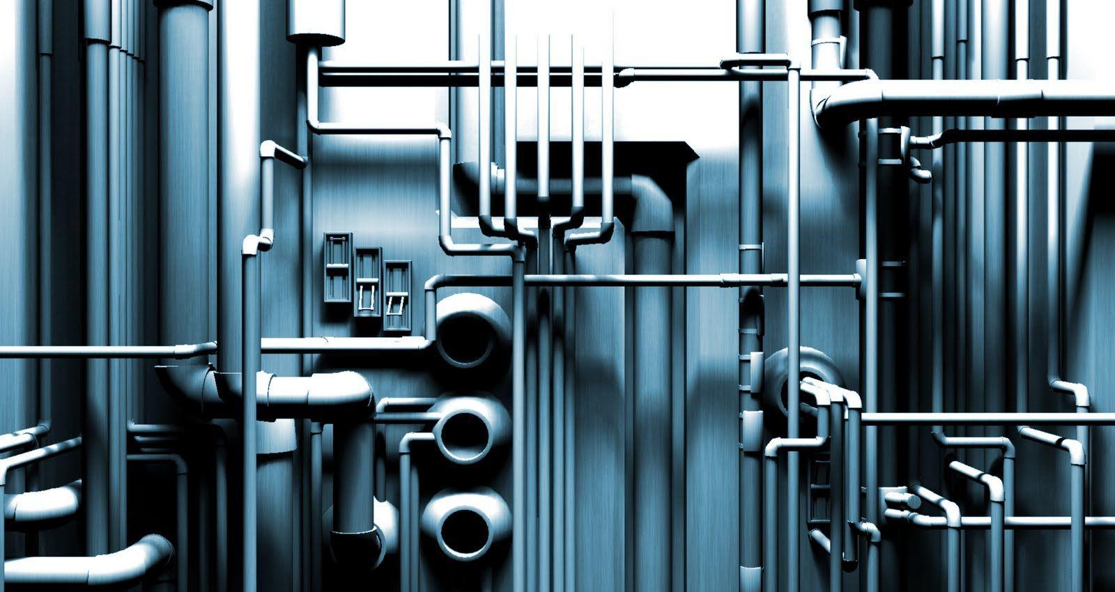 Plumbing Desktop Wallpapers - Top Free Plumbing Desktop ...  Plumbing Deskto...