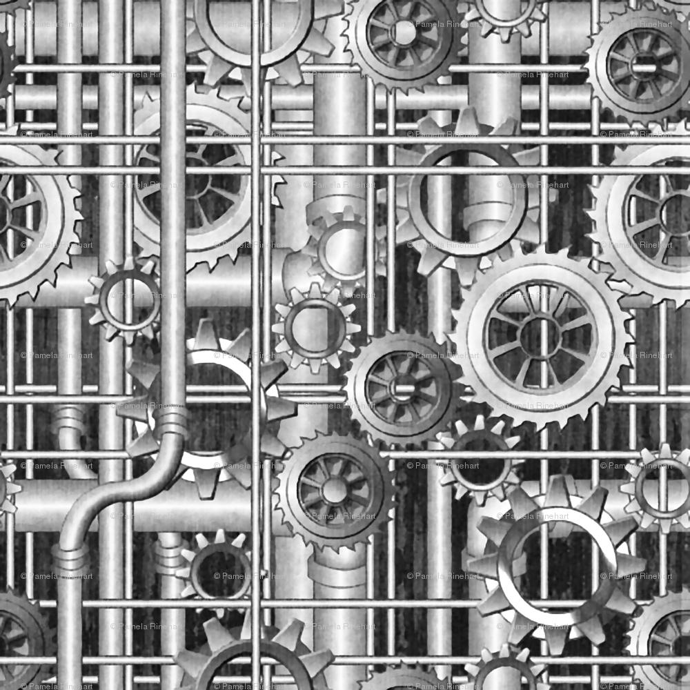 Plumbing Desktop Wallpapers - Top Free ...