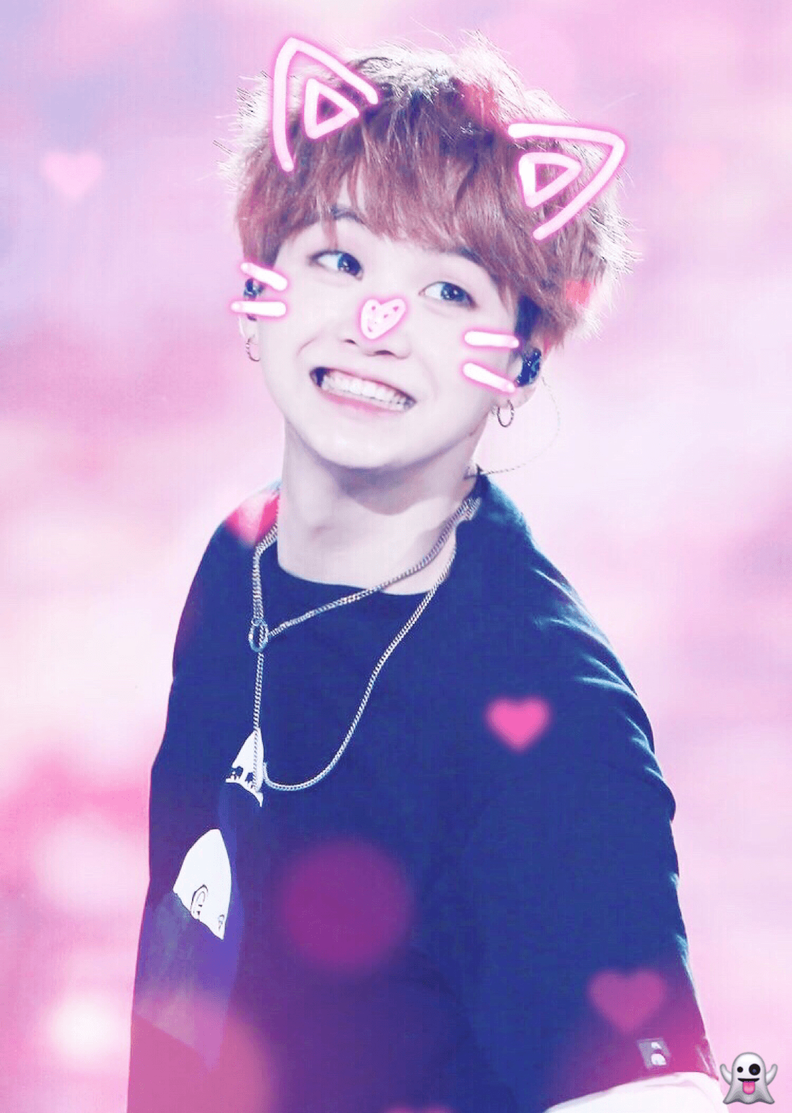 Bts Suga Cute Wallpapers Top Free Bts Suga Cute Backgrounds