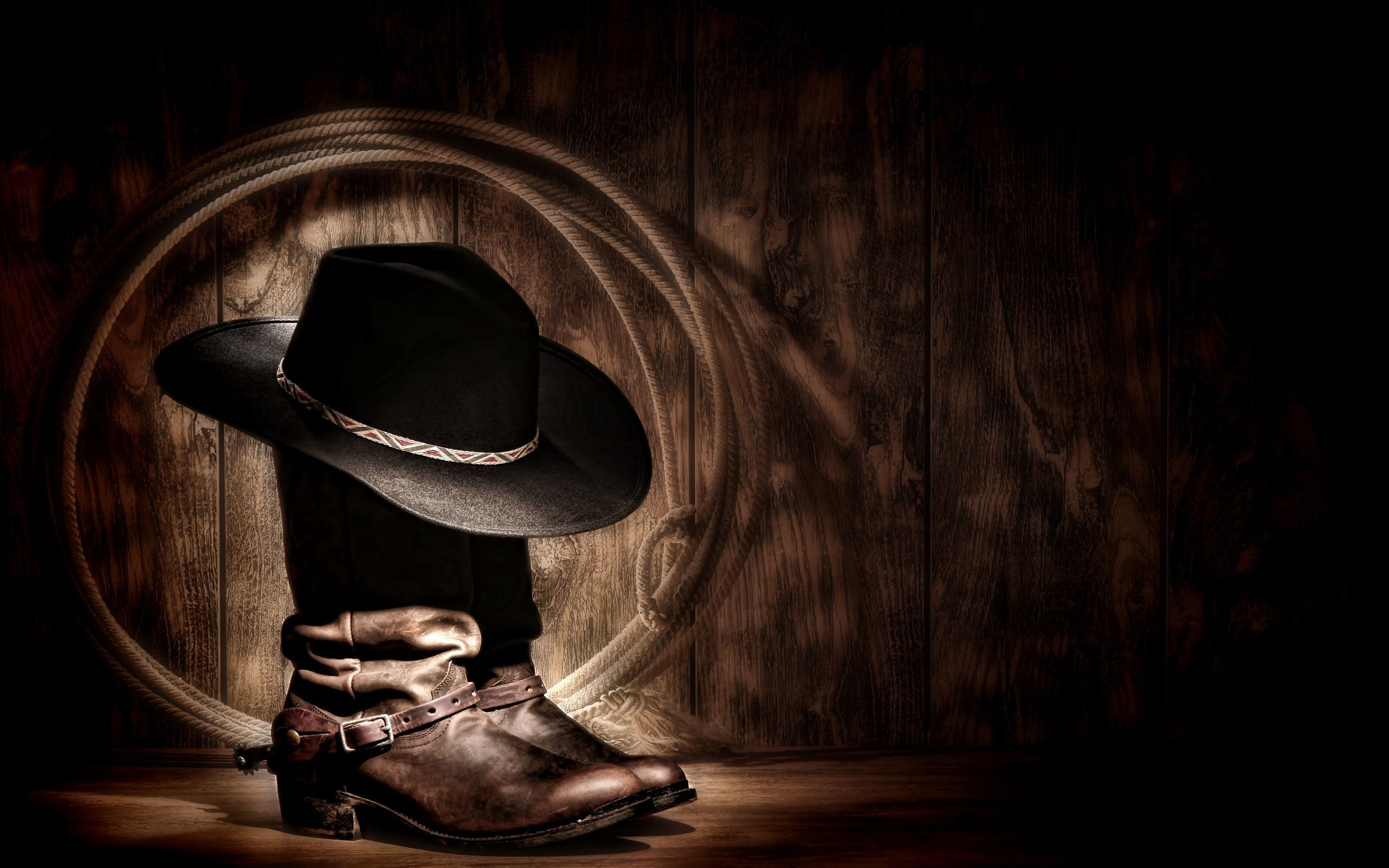 Cowboy Boots Desktop Wallpapers , Top Free Cowboy Boots